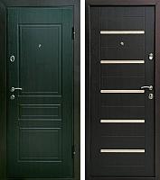 Входная дверь Магна МD-83 (86x205/7, правая) -