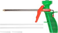 Пистолет для монтажной пены Волат 36020-02 -