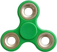 Спиннер Mazari DH-1 (зеленый) -