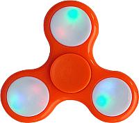 Спиннер Mazari DH-4 (оранжевый) -