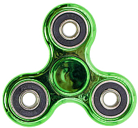 Спиннер Mazari М-2069 (зеленый) -