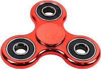 Спиннер Mazari М-2069 (красный) -