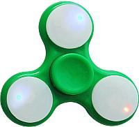 Спиннер Mazari М-2089 (зеленый) -