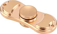 Спиннер Mazari М-2165 (золотистый) -