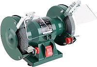 Точильный станок Hammer Flex TSL170B -