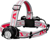 Фонарь Mactronic L-HLS-K1-PLUS -