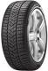Зимняя шина Pirelli Winter Sottozero Serie III 225/60R17 99H -
