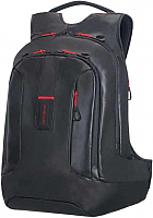 Рюкзак Samsonite Paradiver Light 01N*09 003 -