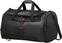 Дорожная сумка Samsonite Paradiver Light 01N*21 006 -