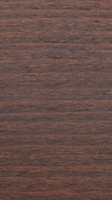 Стул Alesan Борн (орех лак/тк. темно-коричневый)