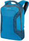 Рюкзак American Tourister Road Quest 16G*11 008 -