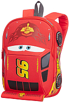 Школьный рюкзак Samsonite Kid Disney Ultimate 23C*00 001 -