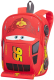 Рюкзак Samsonite Kid Disney Ultimate 23C*00 001 -
