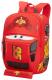Школьный рюкзак Samsonite Disney Ultimate 23C*00 011 -
