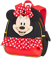 Детский рюкзак Samsonite Kid Disney Ultimate 23C*09 001 -
