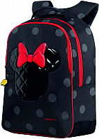 Школьный рюкзак Samsonite Kid Disney Ultimate 23C*29 006 -