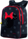 Рюкзак Samsonite Kid Disney Ultimate 23C*29 006 -