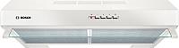 Вытяжка плоская Bosch DUL63CC20 -