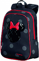 Школьный рюкзак Samsonite Kid Disney Ultimate 23C*29 016 -