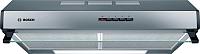 Вытяжка плоская Bosch DUL63CC50 -