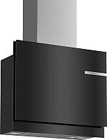 Вытяжка коробчатая Bosch DWF67KM60 -