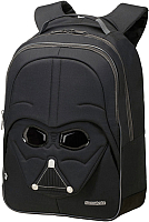Школьный рюкзак Samsonite Kid Star Wars Ultimate 25C*09 002 -
