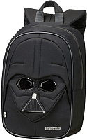Школьный рюкзак Samsonite Kid Star Wars Ultimate 25C*09 006 -