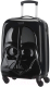 Чемодан на колесах Samsonite Kid Star Wars Ultimate 25C*09 008 -
