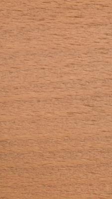 Стул Alesan Борн (черешня лак/тк. темно-коричневый)