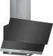 Вытяжка декоративная Bosch DWK065G60R -