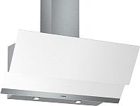 Вытяжка декоративная Bosch DWK095G20R -