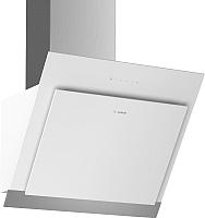 Вытяжка декоративная Bosch DWK67HM20 -