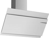 Вытяжка декоративная Bosch DWK97JM20 -