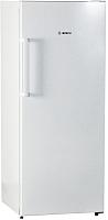 Морозильник Bosch GSV24VW20R -