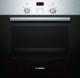 Электрический духовой шкаф Bosch HBN439E4 -