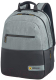 Рюкзак American Tourister City Drift 28G*09 001 -