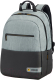 Рюкзак American Tourister City Drift 28G*09 002 -