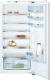 Холодильник без морозильника Bosch KIR41AF20R -