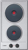 Электрическая варочная панель Bosch PEE389CF1 -