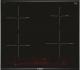 Индукционная варочная панель Bosch PIE675DC1E -