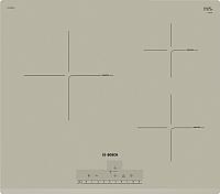 Индукционная варочная панель Bosch PUC633FB1E -