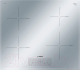Индукционная варочная панель Bosch PUE659FB1E -