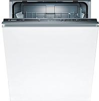 Посудомоечная машина Bosch SMV23AX02R -