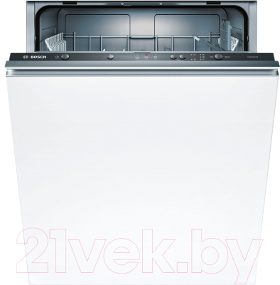 Посудомоечная машина Bosch SMV23AX02R