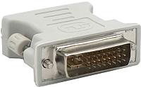 Переходник Mirex 13700-ADVMVGF1 -