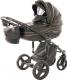 Детская универсальная коляска Tako Baby Heaven Exclusive 3 в 1 (17) -