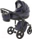 Детская универсальная коляска Tako Baby Heaven Exclusive 2 в 1 (18) -