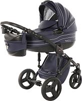 Детская универсальная коляска Tako Baby Heaven Exclusive 3 в 1 (18) -