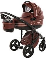 Детская универсальная коляска Tako Baby Heaven Exclusive 3 в 1 (20) -