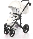 Детская прогулочная коляска Tako Speed (12) -